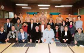 京都支部相撲部屋見学.jpg