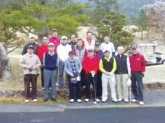 大阪中央支部春季ゴルフコンペ.jpg