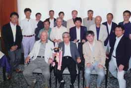 愛知支部第47回関関戦ゴルフ.jpg