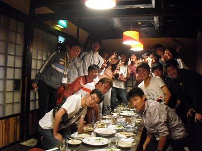 済・関大7月号・イエローサブマリンテニスクラブ総会写真.jpg