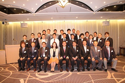 済・関大7月号・経済人クラブ若手会写真.jpg