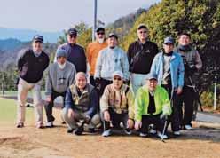 スポーツマンクラブゴルフコンペ.jpg