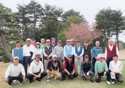 チェリークラブ春季ゴルフコンペ.jpg