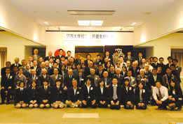 0205%20ashiya.jpg