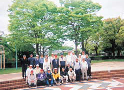 080511kawanishi.jpg