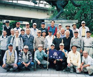 090516kawanishi.jpg