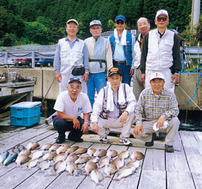 090523kawanishi.jpg