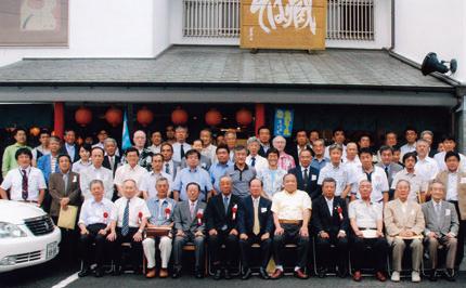 090725tokushima.jpg