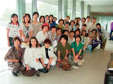 090726jyoshi.jpg