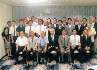 090727daiishikoutougakkou.jpg