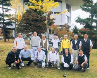 091108amagasaki.jpg