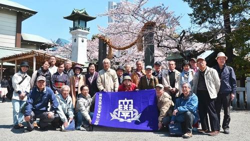 1-200120408_kanagawa.JPG