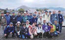1-200120414_kawanishi.jpg