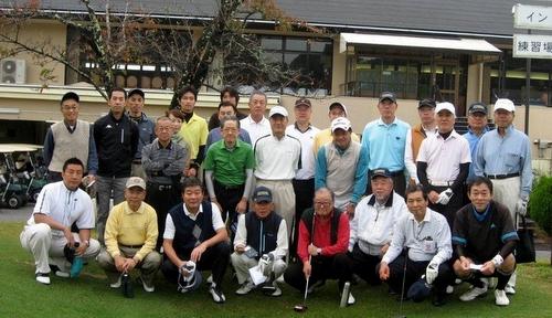 1-20111103_kobe.JPG