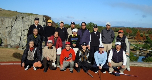 1-20111204_osakachuoh.JPG