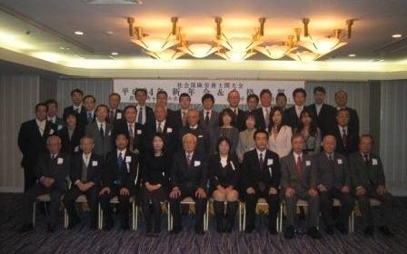 1-20120121_sharoushi.JPG
