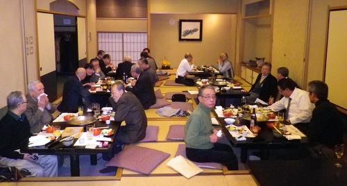 1-20120204_osakachuoh.JPG