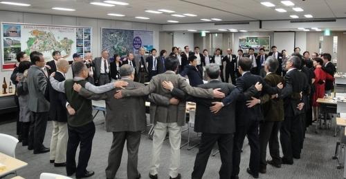 1-20120218_tokyo.JPG