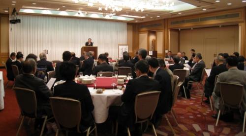 1-20120220_keizaijinclub.JPG