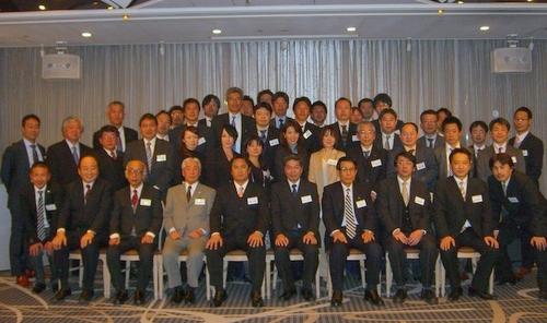 1-20120221_keizaijinclub.JPG