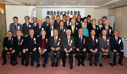 1-20120225_seiji.JPG