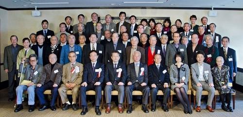1-20120226_kanagawa.JPG