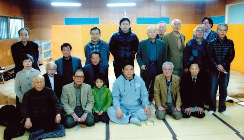 1-20120228_kyoto.JPG