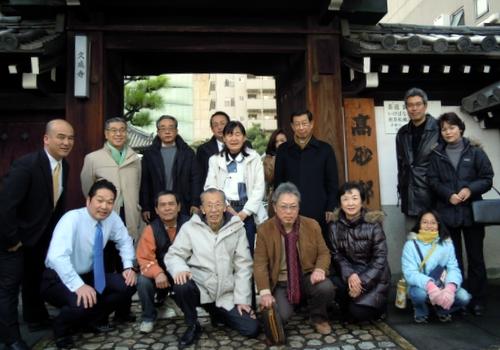 1-20120303_osakachuo.JPG