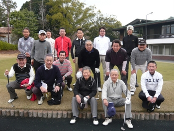 1-20120328_keizaijinclub.JPG