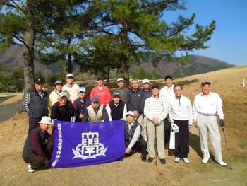 1-20120410_kanagawa.JPG