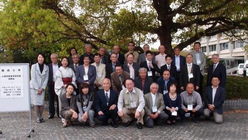 1-20120421_shinrigaku.jpg