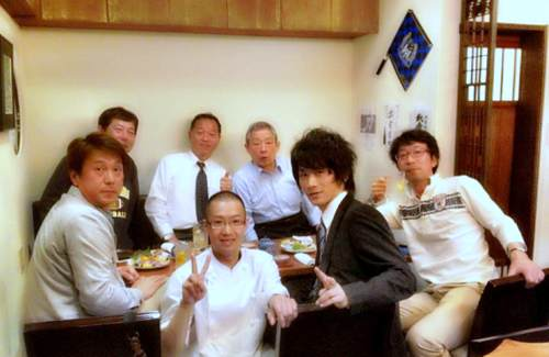 1-20120426_nishiyodogawa-2.jpg
