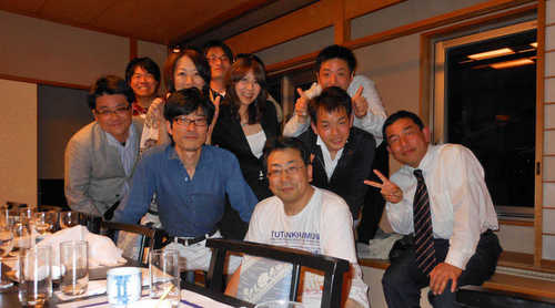 1-20120428_ashiya.jpg