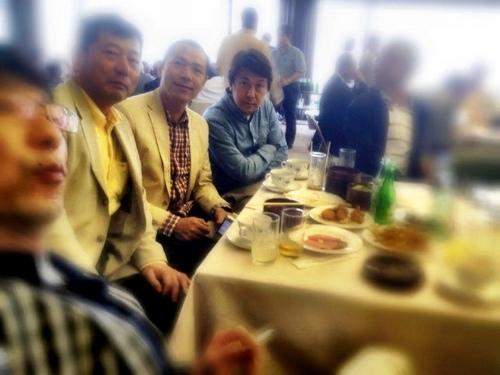 1-20120515_nishiyodogawa.JPG