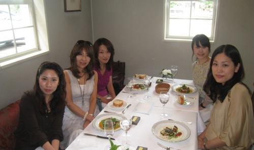 1-20120602_ashiya.jpg