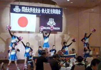 1-20120623_higashiosaka.JPG