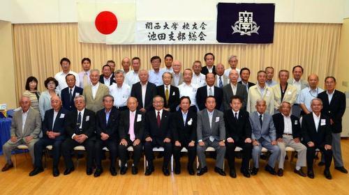 1-20120717_ikeda.JPG