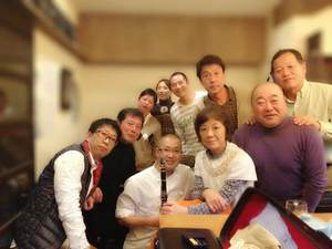 1-20121215_nishiyodogawa.jpg