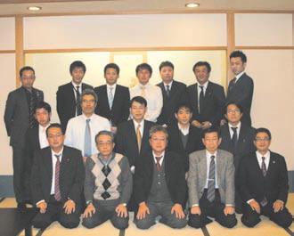100112osakachuo.jpg