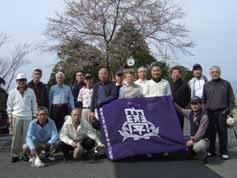100407kanagawa.jpg