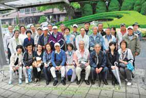 100523kanagawa.jpg