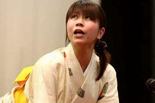 110327_nishinomiya.jpg