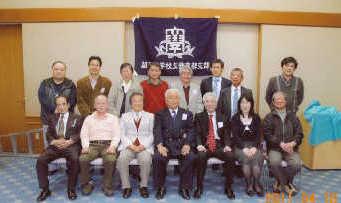 110416_kyotoshibu.jpg