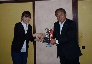 110530_nishinomiyashiyakusho01.jpg