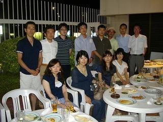 110709_kobeheiseiclub.jpg