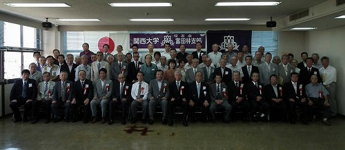 110709_tondabayashi.jpg
