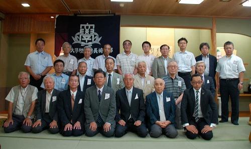 110826_nagasaki.jpg