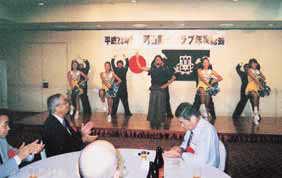 110903_akashikandaiclub.jpg