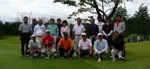 110922_keizaijinclub.jpg