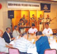 20070705moriguchi.jpg